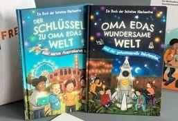 KLISCHEEFREI DURCH DIE GRUNDSCHULE | Lesebücher (2er-Set)