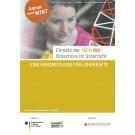 Einsatz der Technik-Broschüre im Unterricht   Eine Handreichung für Lehrkräfte