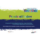 Boys'Day Praxisleitfaden
