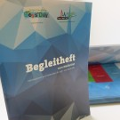 MedienSet für Lehr- und Fachkräfte - neue Auflage