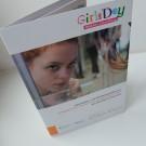 Girls'Day-Unterrichtsmaterialien