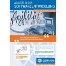 GEWINN-Handlungsempfehlungen