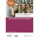 Einsatz der Informatik-Broschüre im Unterricht | Eine Handreichung für Lehrkräfte