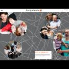 Jahresbericht kompetenzz 2020