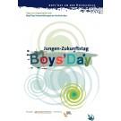 Boys'Day Hochschulleitfaden