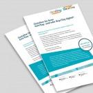 Leitfaden für digitale Angebote zum Aktionstag 2021