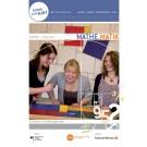 Mathematik-Broschüre | Die Summe deiner Berufsmöglichkeiten