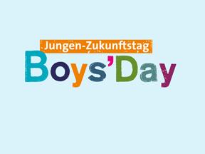 Boys'Day